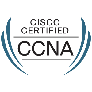 ccna-certification